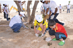 ECO-Schools - Doha Bank